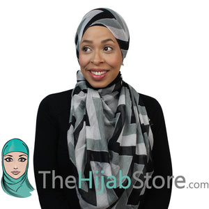 Encourage-COURAGE | TheHijabStore.com