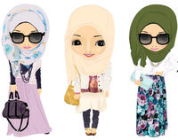 the-hijab-donned-by-muslim-women.png