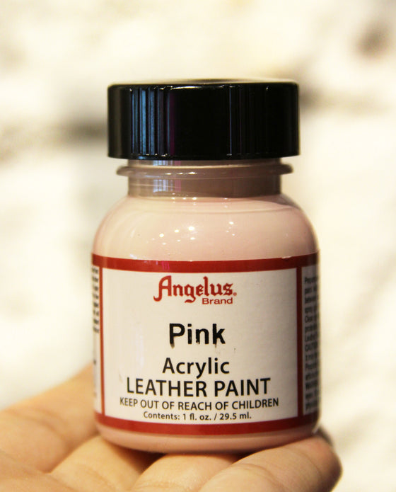 Angelus Leather Paint 1oz/29.5ml