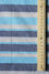 Stripe Linen Cotton CA0001