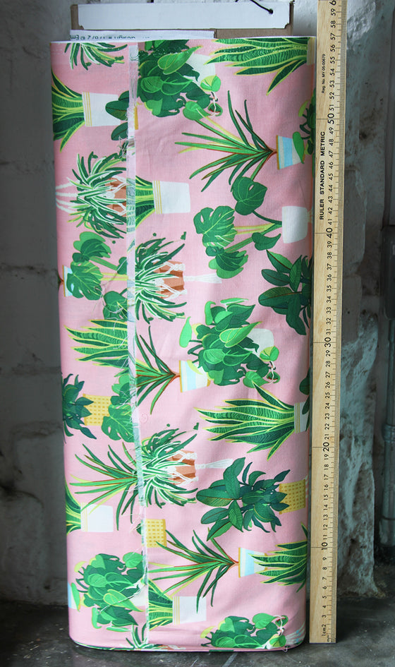 Printed Cotton RF0015