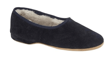 The Ultimate Guide to Women's Shearling Slippers