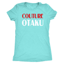 Load image into Gallery viewer, Couture Otaku