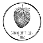 Strawberry Fields Yarns