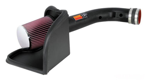 PERFORMANCE AIR INTAKE SYSTEM HONDA CIVIC 1.6L 4-CYL. 1999-2000