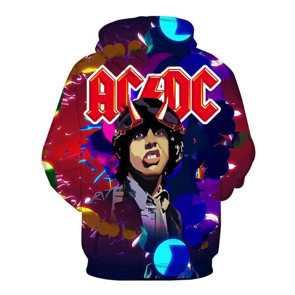 1903 ACDC 20 3D