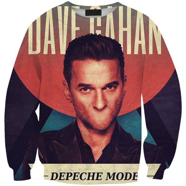 Depeche Mode 2018 Design-2