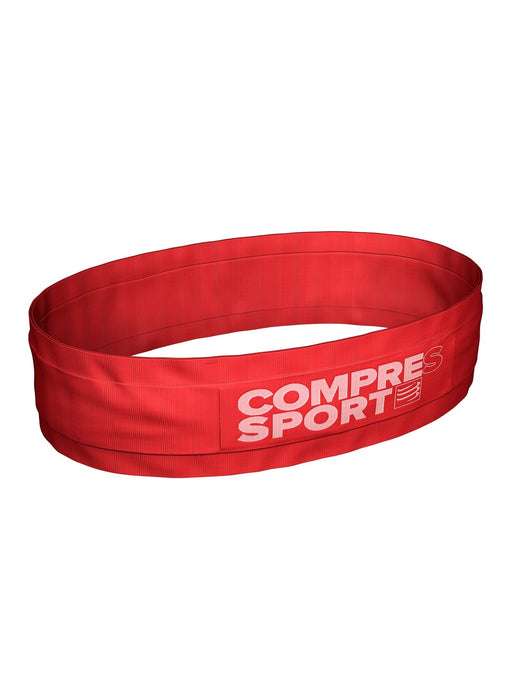 Compressport Freebelt - Futóőv