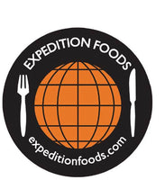 Expedition Foods Limited