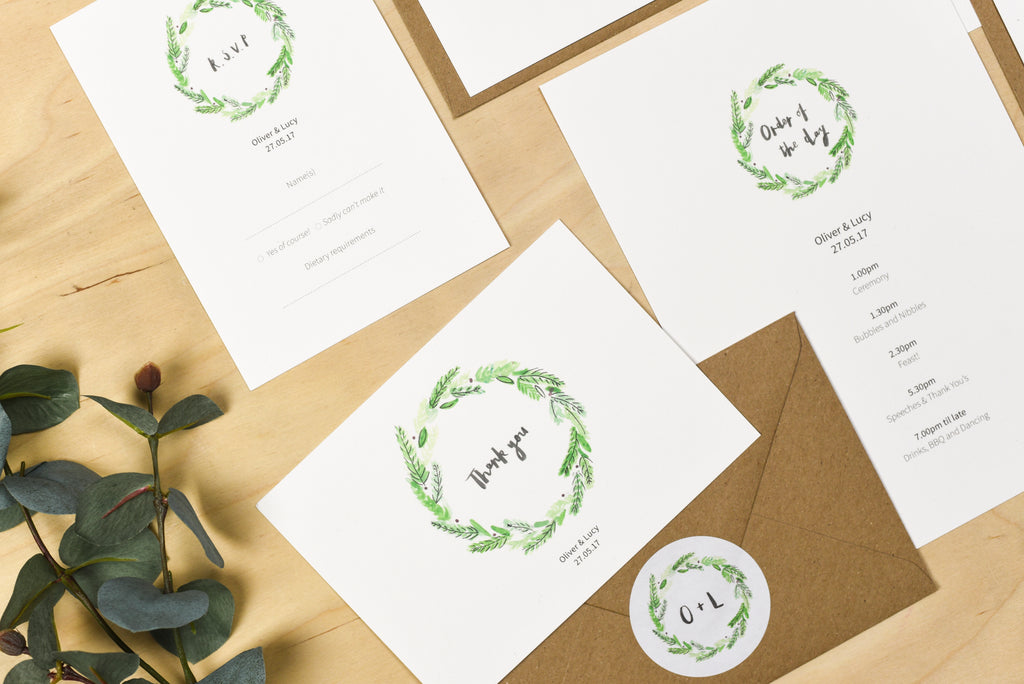 plewsy-wedding-stationery