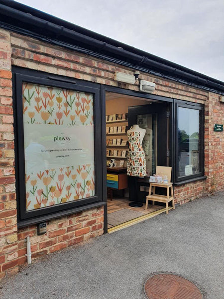 plewsy-pop-up-shop-bedale