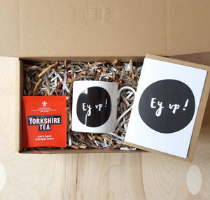 ey-up-yorkshire-gift-set