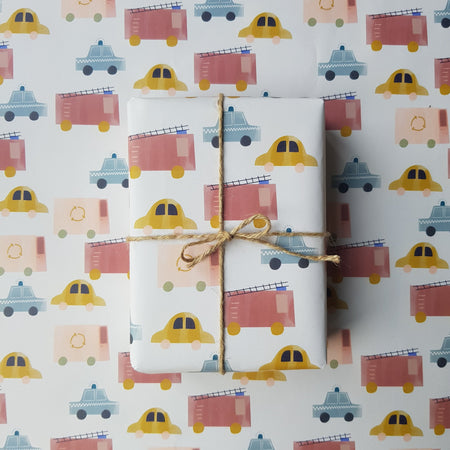 vehicle-gift-wrap