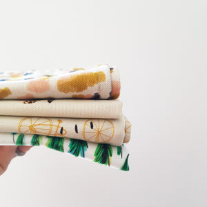 cotton-tea-towels-plewsy