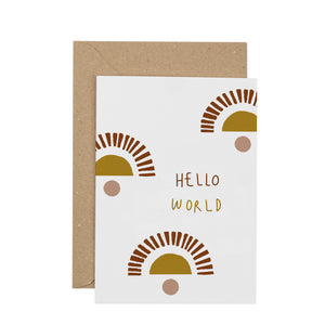 hello-world-little-beacon