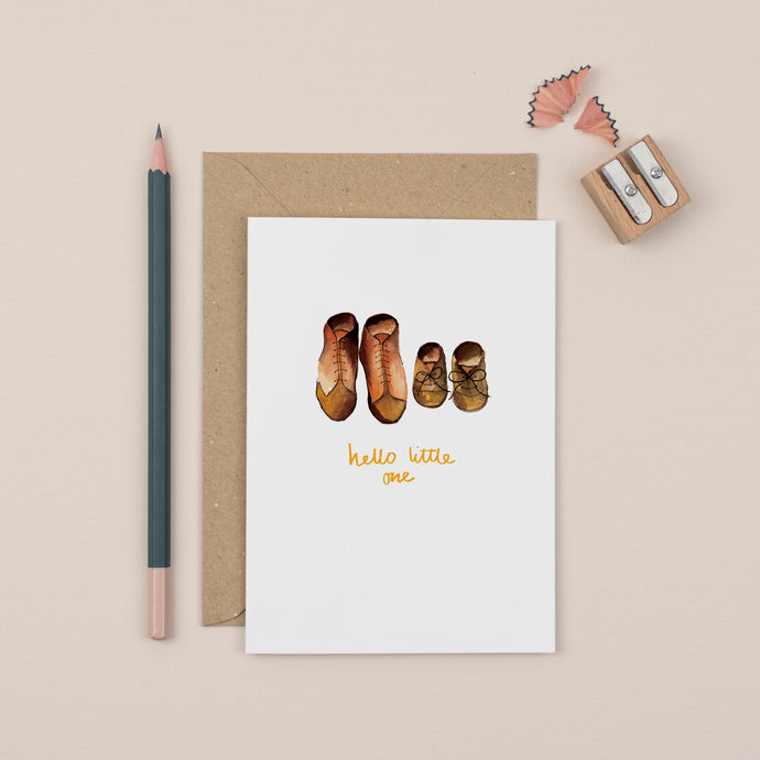 hello-little-one-new-baby-greetings-card