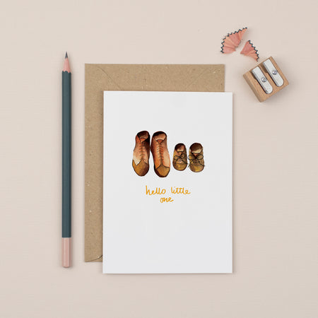 hello-little-one-new-baby-card