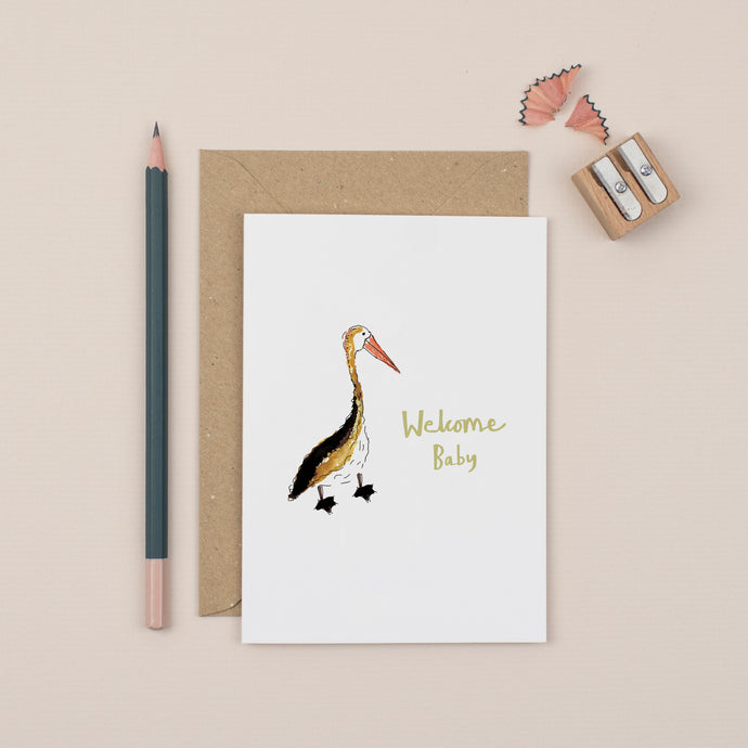 welcome-baby-new-baby-card