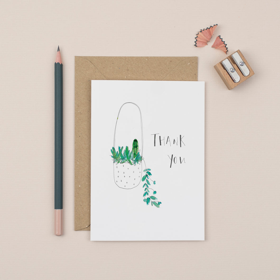 plant-thank-you-card