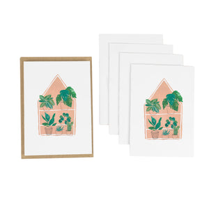 botanical-luxury-greetings-card-pack