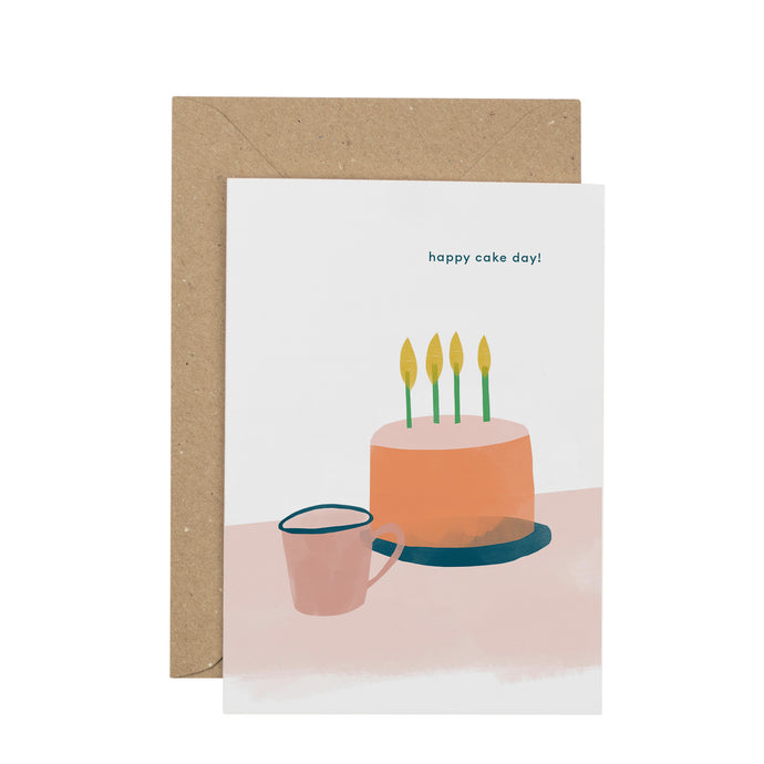 happy-cake-day-birthday-card