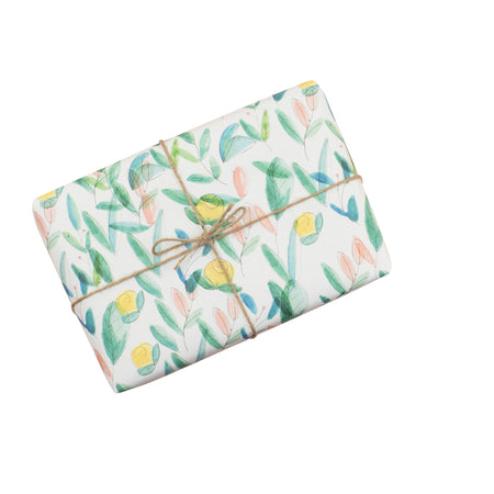 luxury-floral-gift-wrap