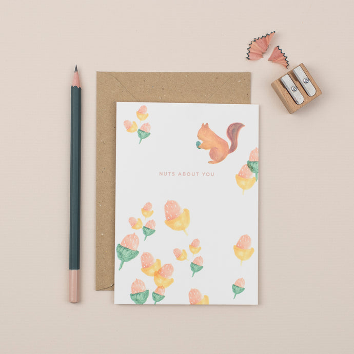 nuts-about-you-squirrel-greetings-card