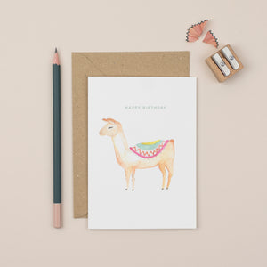 happy-birthday-llama-greetings-card