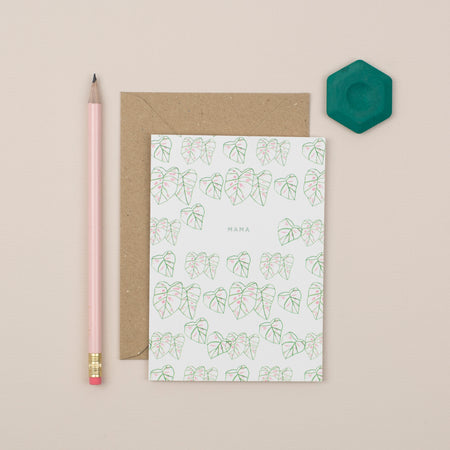 house-plant-mama-greetings-card