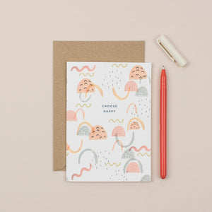 choose-happy-greetings-card