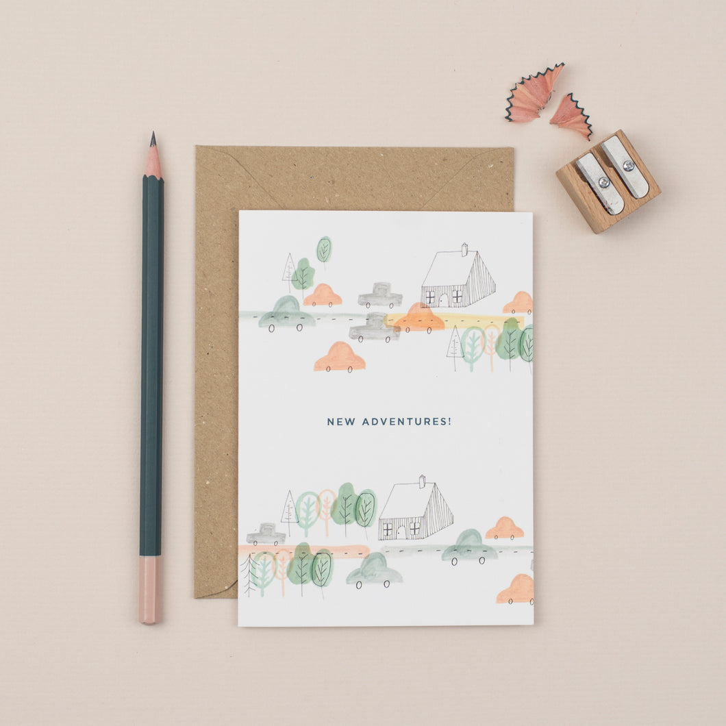 new-adventures-greetings-card