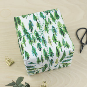 luxury-forest-gift-wrap