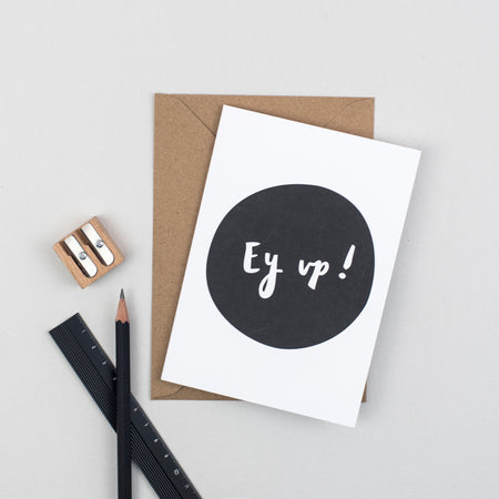 ey-up-greetings-card