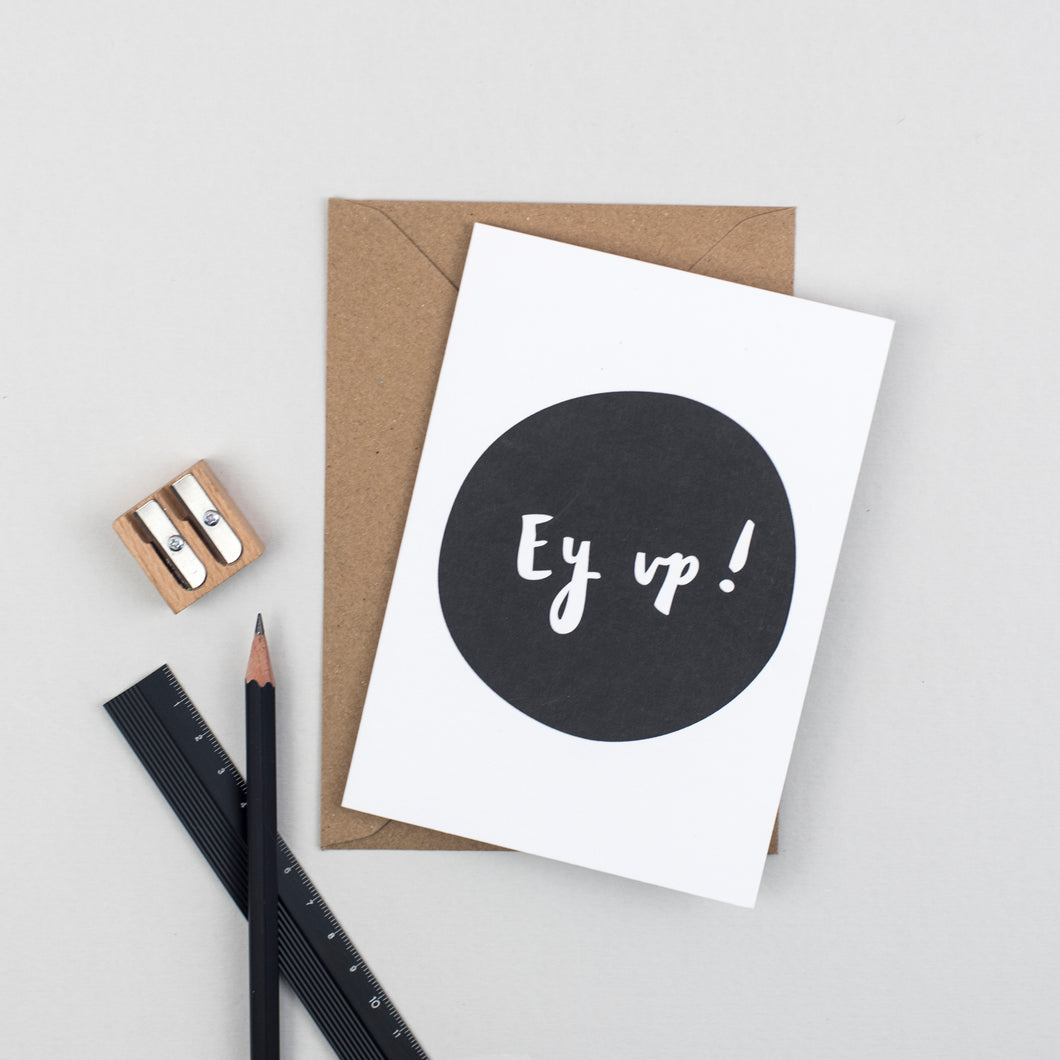 ey-up-card