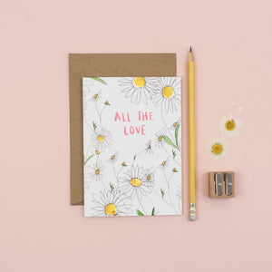 daisy-all-the-love-greetings-card