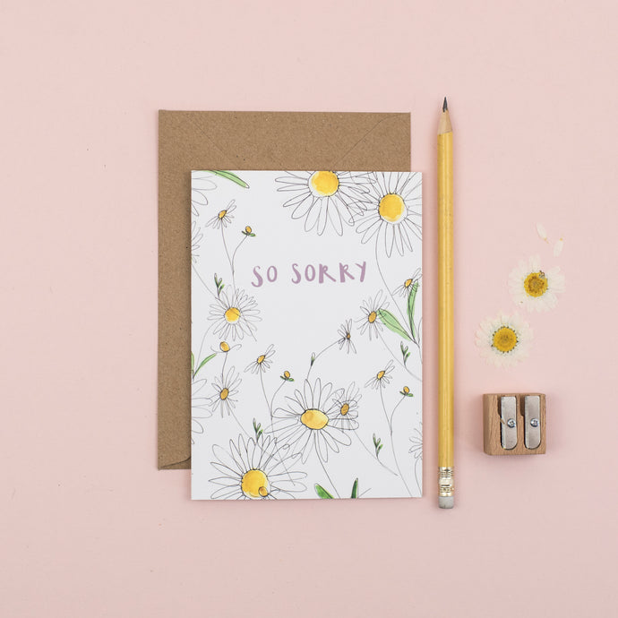 daisy-so-sorry-greetings-card