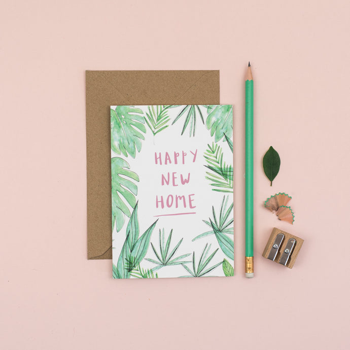 botanical-happy-new-home-greetings-card