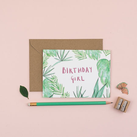 birthday-girl-birthday-card