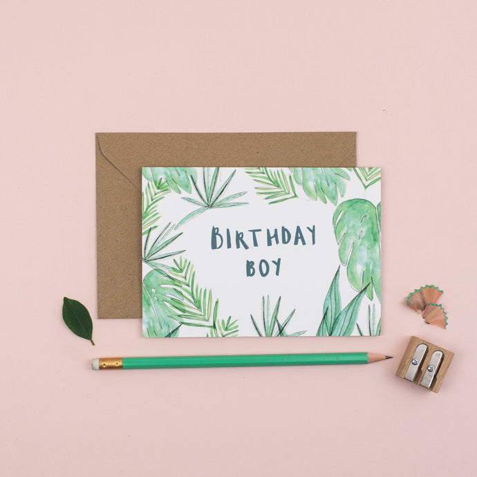 birthday-boy-birthday-card