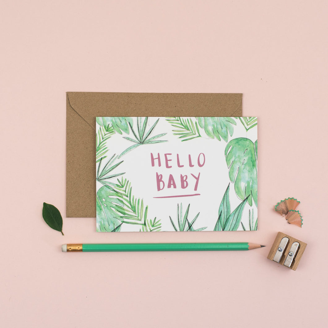 hello-baby-new-baby-greetings-card