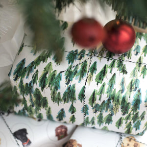 eco-friendly-forest-gift-wrap