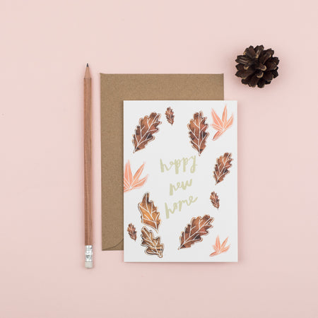 happy-new-home-leaves-greetings-card