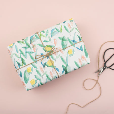 floral-botanical-luxury-gift-wrap