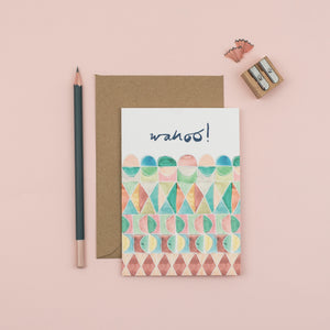 wahoo-congratulations-greetings-card