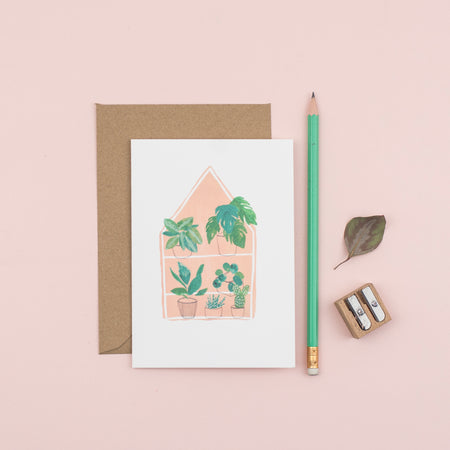 plant-house-greetings-card