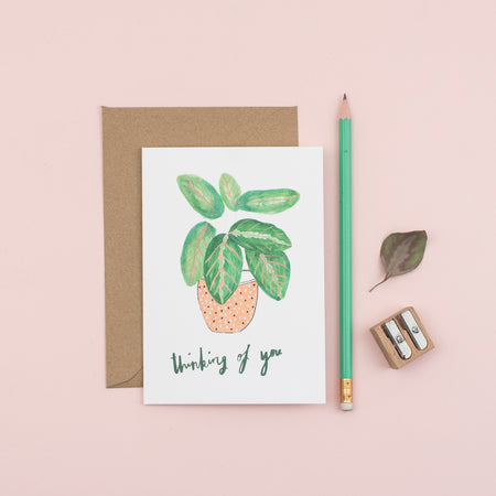 thinking-of-you-plant-greetings-card
