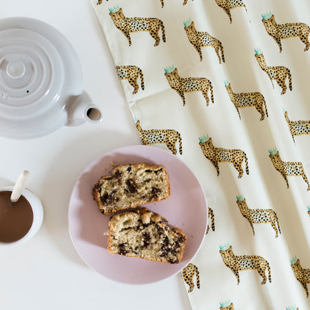 luxury-cheetah-tea-towel