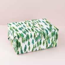 Load image into Gallery viewer, tree-luxury-gift-wrap