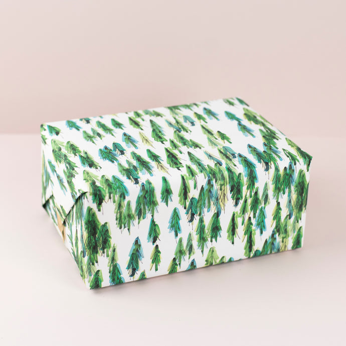 tree-luxury-gift-wrap