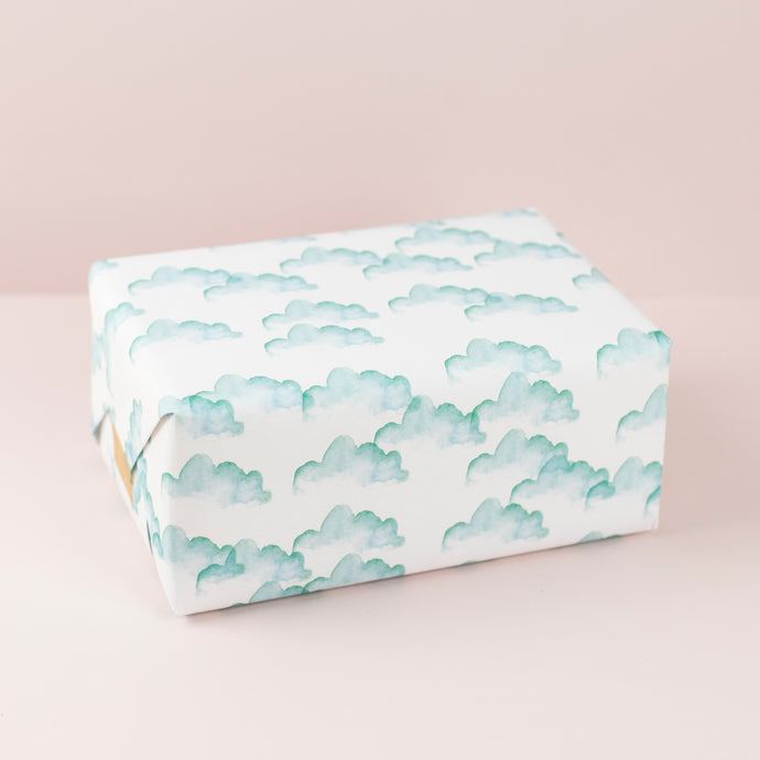 cloud-gift-wrap